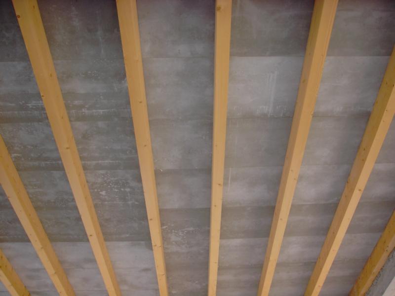 Fabricantes de panel sandwich cemento, Panel sandwich cemento precios, paneles sandwich cemento cubiertas ,Panel sandwich cemento  poliuretano, cubiertas de panel sandwich cemento ,