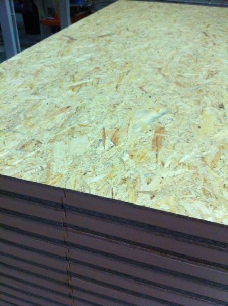 Fabricantes de panel sandwich Baleares, panel sandwich madera cubiertas,