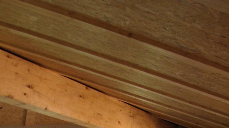 Panel sandwich, techos, cubiertas, venta, precio, precios, m2, teja, nueva
