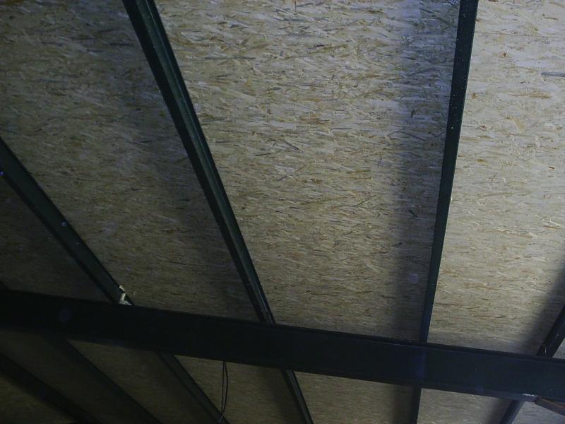 colocación de panel Sandwich Baleares ,tejado de panel Sandwich Baleares