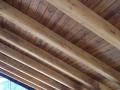 Panel Sandwich Aislante Cubierta, soluciones sostenibles, Panel Sandwich Madera Cubiertas precio venta, Montaje Panel Sandwich, Rehabilitación Tejados