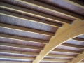 Panel Sandwich Cubiertas, soluciones sostenibles, Panel Sandwich Madera Cubiertas precio venta, Montaje Panel Sandwich, Rehabilitación Tejados