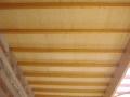 Panel sanwich, paneles, madera, cubierta, cubiertas, aislate, techos, chapa, teja, precio, precios, venta, ventas, compra, fabricante, metálico , Baleares, Palma, Mallorca