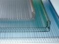 panel-policarbonato-300x169
