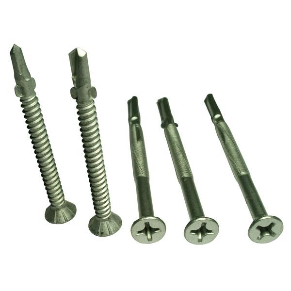 tornillos-metalicos