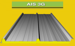Panel-sandwich-de-cubierta-AIS-3G-300x184 (1)