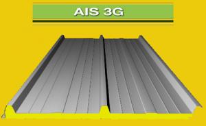 Panel-sandwich-de-cubierta-AIS-3G-300x184