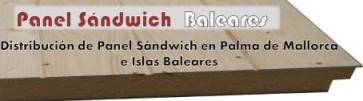 Panel Sandwich Baleares